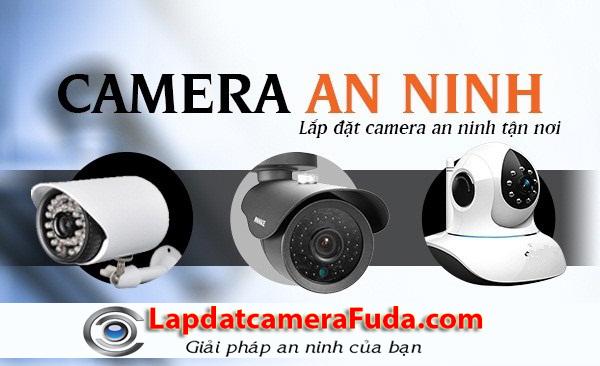 Lắp đặt camera quận 9   Dịch vụ lắp đặt giá rẻ, khảo sát tư vấn miễn phí