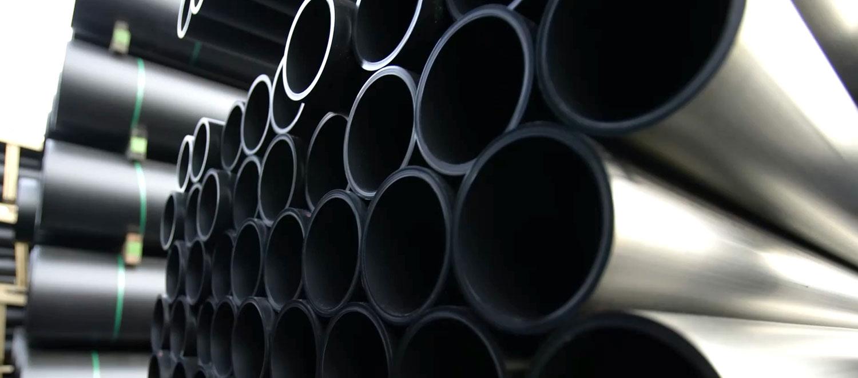 Top 10 đơn vị phân phối thép ống uy tín tốt nhất tại Tphcm
