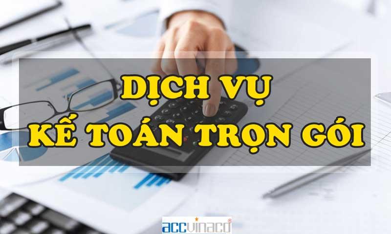 Top 1 Dịch vụ kế toán tại Tphcm tháng 07 năm 2021, Dịch vụ kế toán tại Tphcm tháng 07, Dịch vụ kế toán tại Tphcm