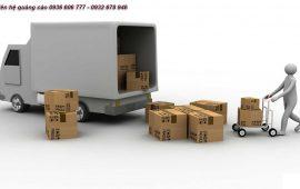 Tại sao sử dụng dịch vụ bốc xếp hàng hóa?