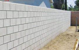 Bảng báo giá gạch block bê tông mới nhất bao nhiêu?