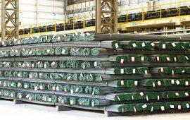 Cách phân loại các loại thép xây dựng Việt Nam
