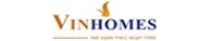 Kênh thông tin bất động sản – Mua bán nhà đất số 1 Việt Nam