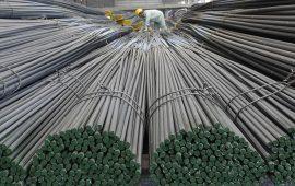 Sài Gòn CMC cung cấp bảng giá thép xây dựng cho khách hàng năm 2020