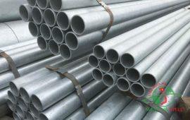 Các sản phẩm sắt thép mà công ty cung cấp cho khách hàng
